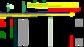 Helice-application-VOLVO-D2-75-Estimation des efforts-DataV000.png