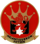 Helicopter Anti-Submarine Squadron 15 (US Navy) insignia c1983.png