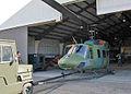 Helicopter hangar.jpg