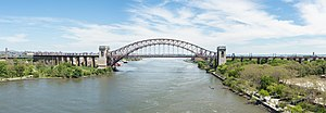Hell Gate Bridge (84459)p.jpg