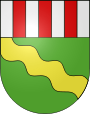 Hellsau-coat of arms.svg