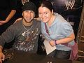 Helms @ Wrestlemania Axxess 2009.jpg