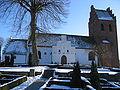 Helsinge Kirke 12-03-06 3.jpg