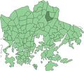 Helsinki districts-MalminLkentta.png