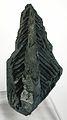 Hematite-Magnetite-258228.jpg