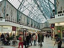 Hempstead Valley shopping centre - geograph.org.uk - 100420.jpg