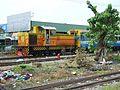 Hen DHG700C-2 SRT (SRT 79 A W).jpg