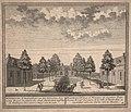 Hendrik de Leth (1703–1766), Afb OSM100278000001.jpg