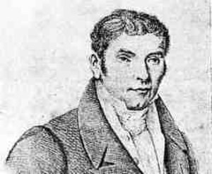 Henri Braconnot - Henri Braconnot