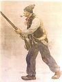 Henri julien 1904.jpg