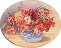 Henrika Šantel - Vaza s cvetjem.jpg