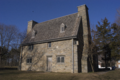 Henry-whitfield-house-ct.png