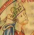 Henry 2.jpg