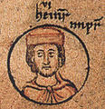 Henry VI, Holy Roman Emperor.jpg