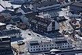 Heradshuset og Flåtengården i Sogndal, 2018.jpg