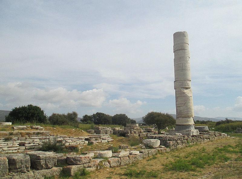 Heraion of Samos.jpg