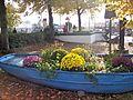 Herbstdeko in Övelgönne.jpg