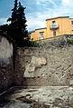 Herculaneum - (4779914820).jpg