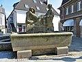 Herdecke, Frederuna-Brunnen.JPG