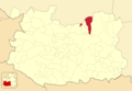 Herencia municipality.png