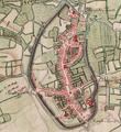 Herentals Ferraris map 18th century.png