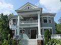 Herman B and Anne Marie Dahle House.jpg