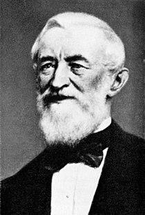 Hermann-Krupp-(1814-1879).jpg