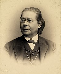 Hermann Franz Moriz Kopp (HeidICON 36744) (cropped).jpg