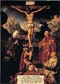 Hermann tom Ring Christus am Kreuz mit Stiftern.jpg