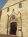 Hermes église 5.JPG
