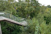 Herne-Rottbruch3 Bahnhof.JPG