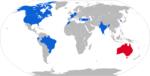 Heron UAV operators.PNG
