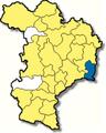 Herrngiersdorf - Lage im Landkreis.png