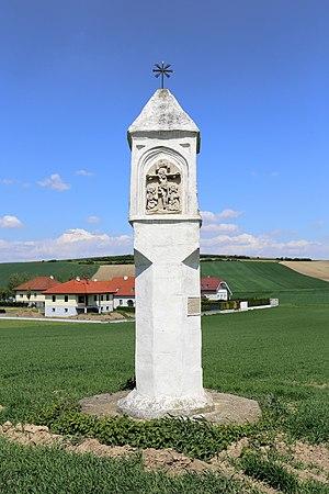 Herzogbirbaum_-_Schwarzes_Kreuz.JPG