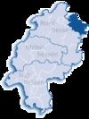 Hessen ESW.png