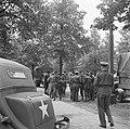 Het Militair Gezag in de omgeving van Apeldoorn, Bestanddeelnr 900-2810.jpg