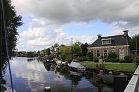 Het Terpdorp Nes in de Gemeente Boarnsterhim ..jpg