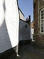 Het begijnhof van Kortrijk - 375049 - onroerenderfgoed.jpg