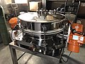 Hi Sifter - High frequency - High energy screening machine.jpg