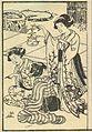 Hiden Senbazuru Orikata-S11-1.jpg
