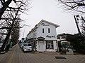 Higashiasakawamachi, Hachioji, Tokyo 193-0834, Japan - panoramio (201).jpg