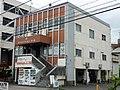 Higashimurayama city Shoko Kaikan.jpg