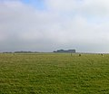 High and Over, Cradle Hill - geograph.org.uk - 122161.jpg