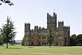 Highclere Castle 01.jpg