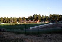 Hiiu staadion.jpg