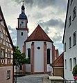 Hilpoltstein, St. Johannes der Täufer (09).jpg
