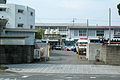 Himeji police station Honmachi 03.jpg