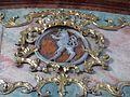 Himmelberg Wappen Lodron.jpg