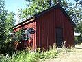 Himmelstalunds brunnssalong, den 27 juli 2006, bild 8.JPG