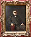 Hippolyte flandrin, naléon-joseph-charles-paul bonaparte, principe napoleone, 1860.JPG